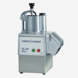 Robot Coupe CL50 Ultra 1-fas