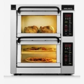 Pizzaugn Pizzamaster PM 452 ED-1