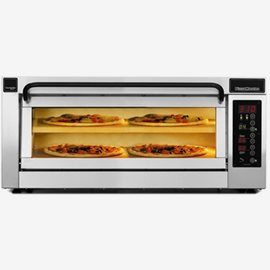 Pizzaugn Pizzamaster PM 401ED-DW