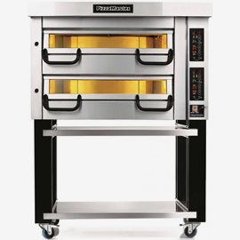 Pizzaugn Pizzamaster PM 722ED