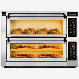 Pizzaugn Pizzamaster PM 352ED-DW