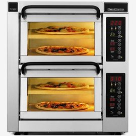 Pizzaugn Pizzamaster PM 452ED-2