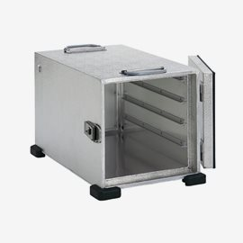 Thermobox E-600