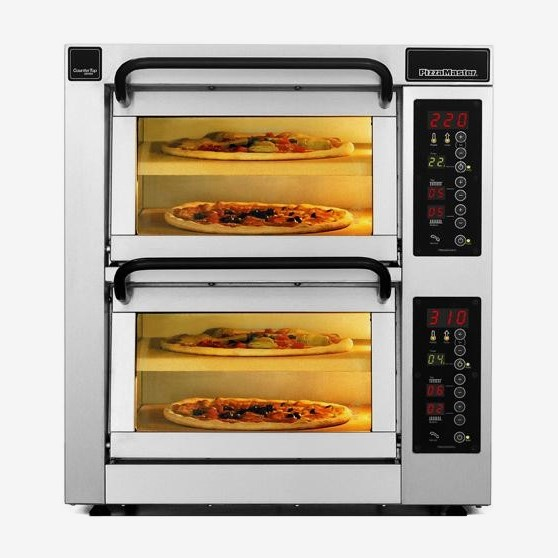 Pizzaugn PIzzamaster PM 452ED